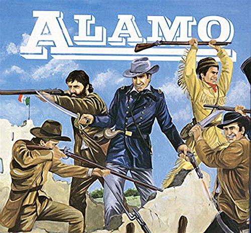 texan-figures-alamo-american-history-figures-set-1-72-imex