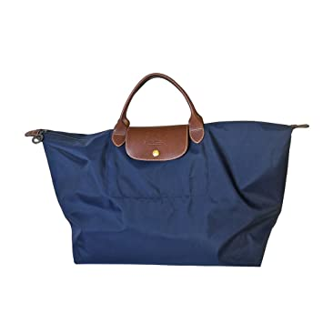 15bleu Marine Le Pliage Macbook 1205089ap556–longchamp Longchamp Apple 1205089ap556 xRzFq4Ywn