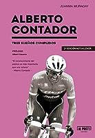 Alberto Contador: Tres Sueños