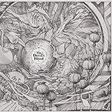 III: Tabula Rasa or Death and the Seven Pillars