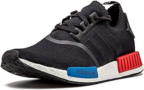 scarpe adidas nmd uomo