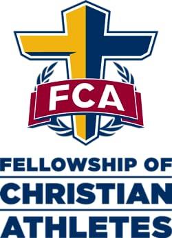 Fellowship of Christian Athletes