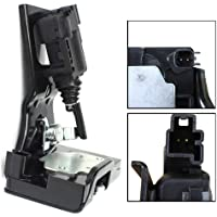 Replacement for Ford Escape Tailgate Door Lock Actuator Motor Replaces#9L8Z-7843150-B, 937-663, 9L8Z843150B, 937663…