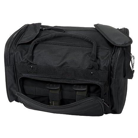eed5888f0fbe Amazon.com   US Peacekeeper P21115 Range Bag