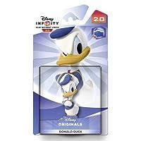 Figurine 'Disney Infinity 2.0' - Disney Originals : Donald