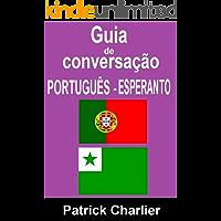 Guia de Conversação PORTUGUÊS ESPERANTO