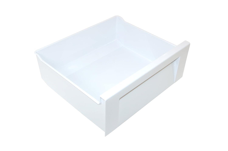 Gorenje Kühlschrank Schublade : Baumatic bv a gefrierschrank schublade front u top