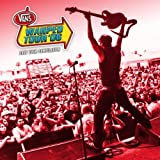 2006 Warped Tour Compilation [2 CD]