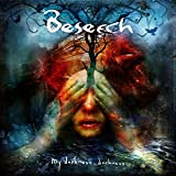 My Darkness, Darkness by Beseech