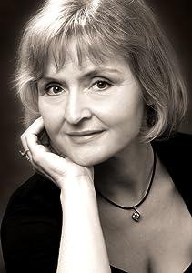 Johanna Marie Jakob