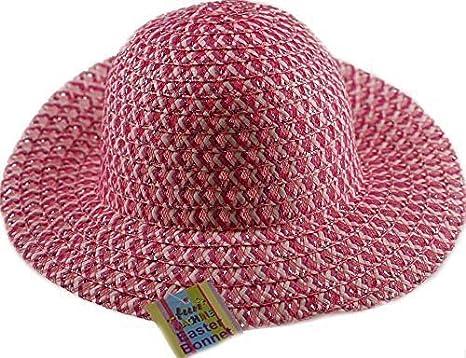 GCS-Cappello di Pasqua 686a4fe984f8