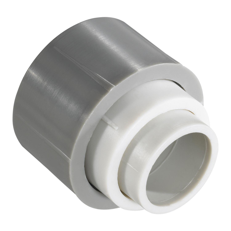 TYROLIT 79292 Reduzierring 20 auf 10 mm
