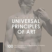 The Pocket Universal Principles of Art