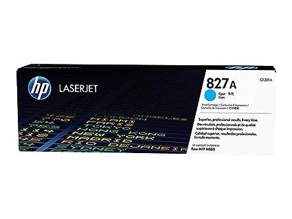 HP - para impresora HP CV - Hewlett Packard disco duro ...