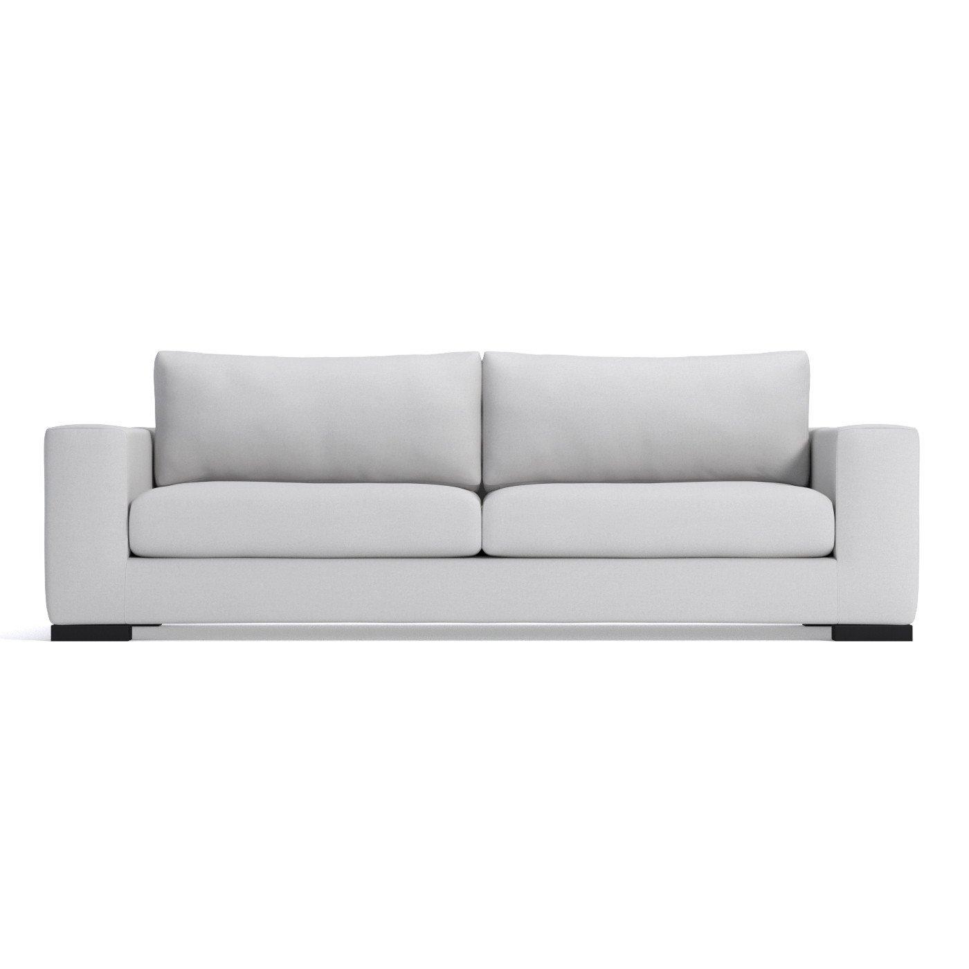 Pleasing Amazon Com Hillandale Sofa Stone Kitchen Dining Short Links Chair Design For Home Short Linksinfo