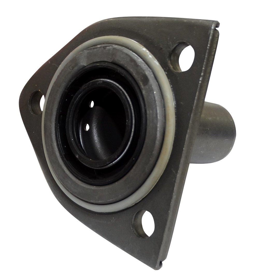 Aerzetix Clutch bearing guide tube C40098 compatible with 2105.35