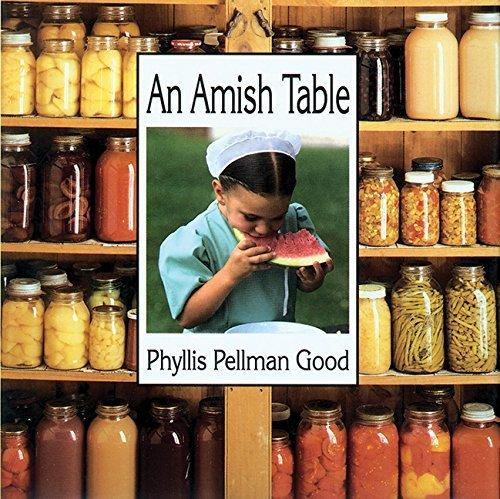 Amish Rice - 2