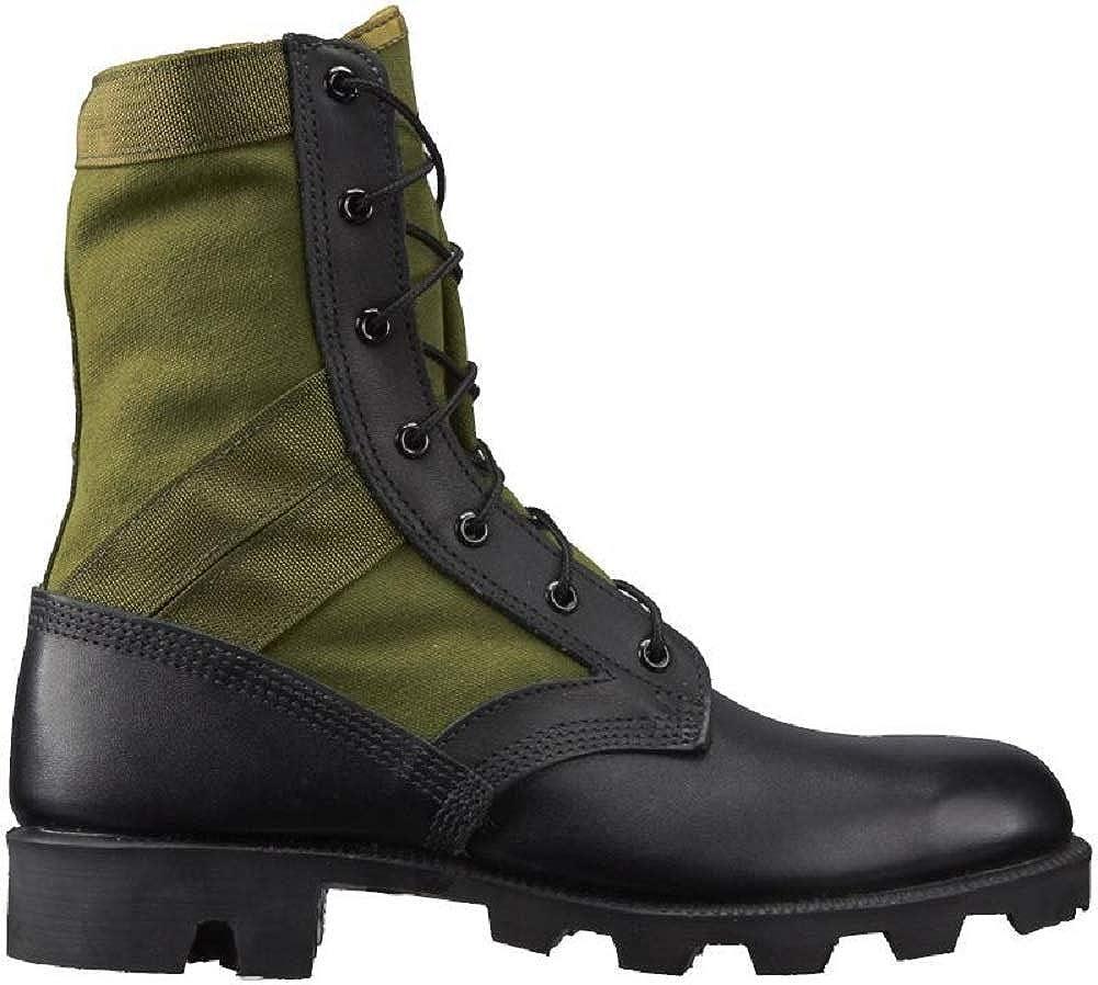 """Altama 315501//2//3//4 PX 10.5/"""" Men/'s Slip Resistant Jungle Boot"""