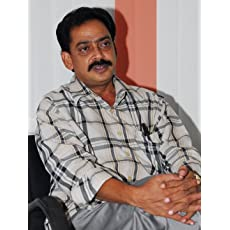 Suryadevara Ram Mohan Rao