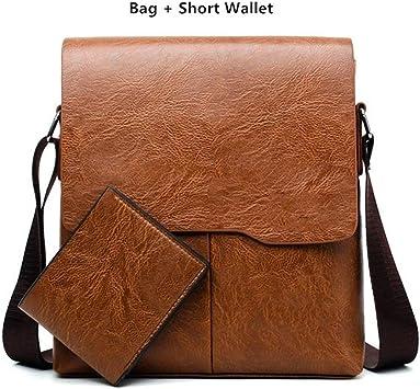 Polyester Men Briefcases Light Business Messenger Bags Men Office Handbags Men Totes Casual Male Shoulder Bag