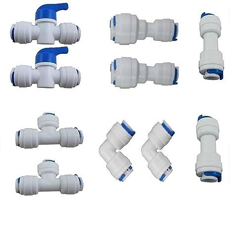 FNL TAPPO SUP X1//Y1 100PF 250VAC radiale-DE1B3KX101KA4BN01F
