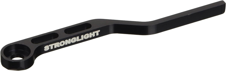 Unisex Adulto Stronglight Kettenabweiser Chaincatcher Deflector de Cadena