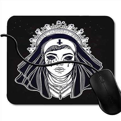 Amazon com : Gaming Mouse Pad Sagittarius Zodiac Sign Archer