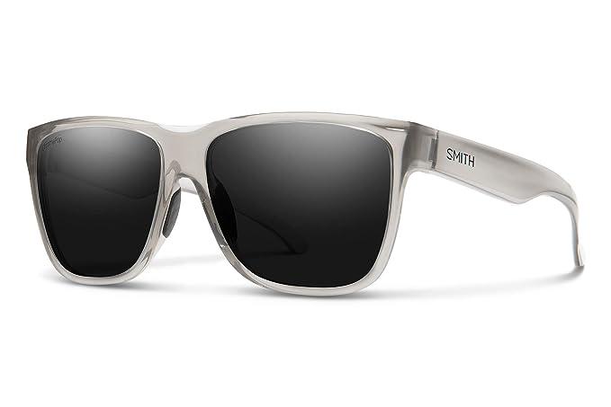 Smith Lowdown XL 2 ChromaPop Polarized Sunglasses - Mens