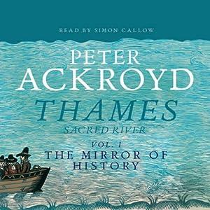Thames Hörbuch