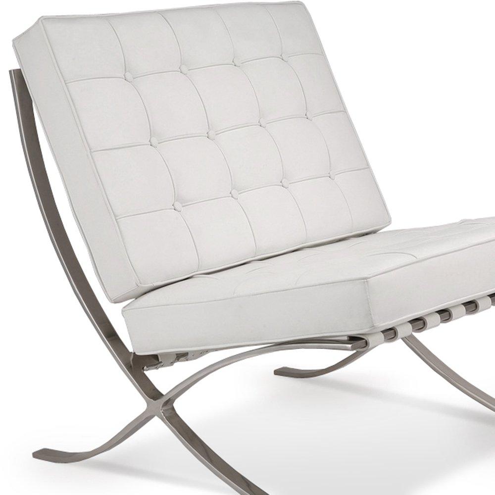 amazon com artisdecor premium lounge chair made with top grain
