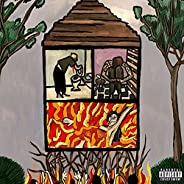 Long Term Effects of SUFFERING [Explicit]