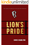 Lion's Pride: The Turbulent History of New Japan Pro Wrestling