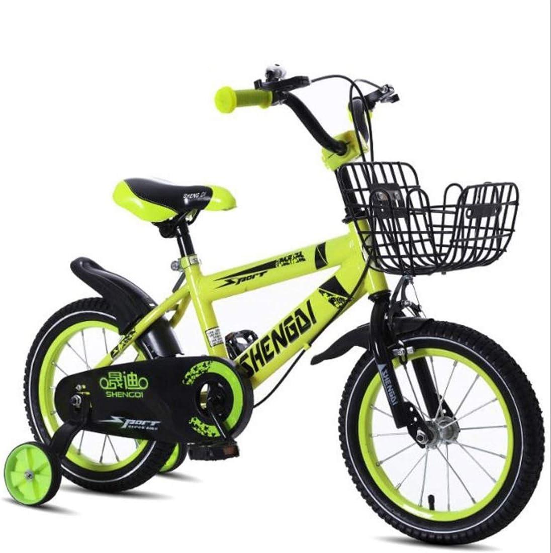 Bicicleta de Montaña, Bicicleta Niños, niño bici de la vespa ...