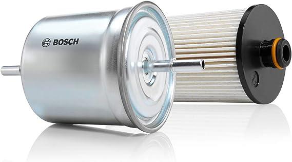 Bosch 450905273 filtro de combustible