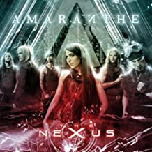 Nexus: Limited