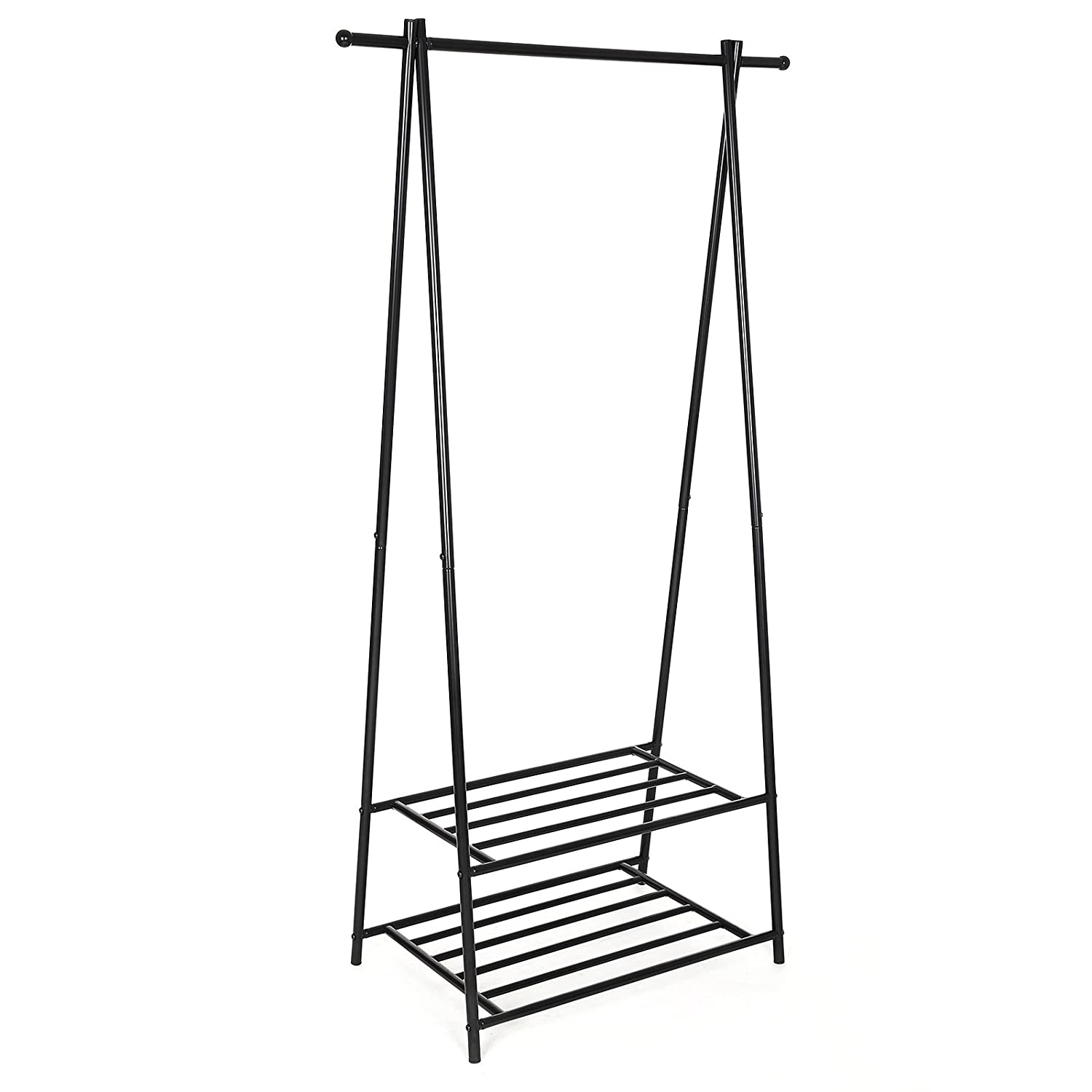 love retro stand metal wood i industrial rack reclaimed and coat