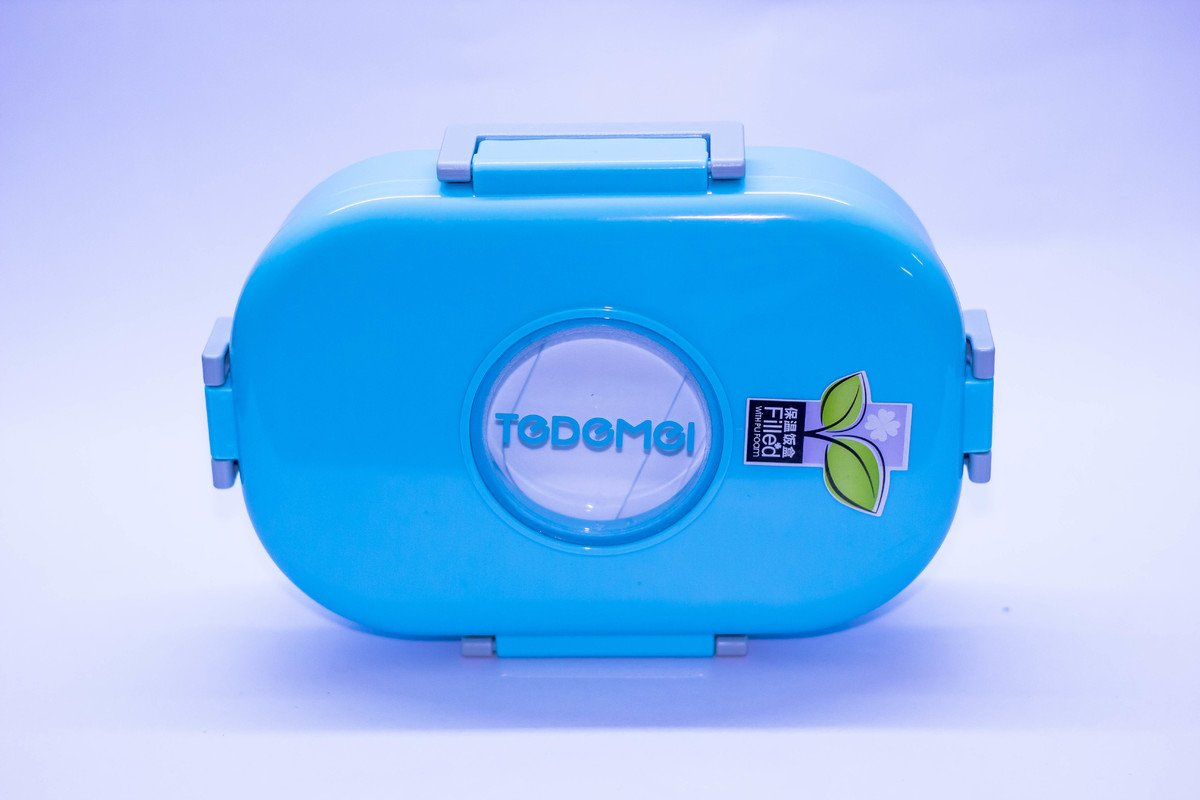 Buy Shopkooky Birthday Gift For Kids Boys Girls Blue Color Stainless Steel Bpa Free Lunchbox Rectangle Return Gift Birthday Gifts Online Online At Low Prices In India Amazon In