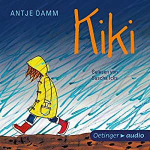 Kiki Hörbuch
