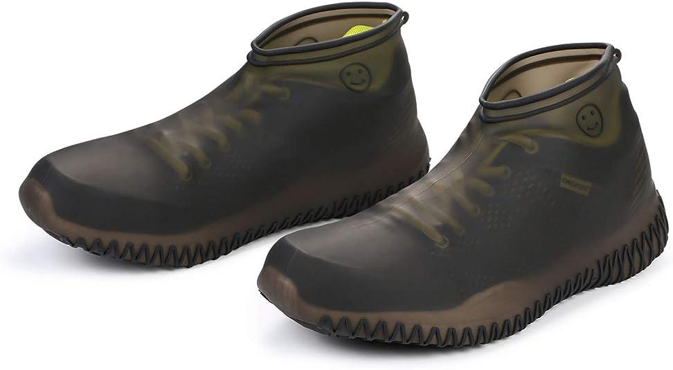 protector zapatos moto
