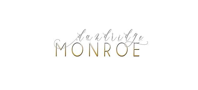 Dandridge Monroe