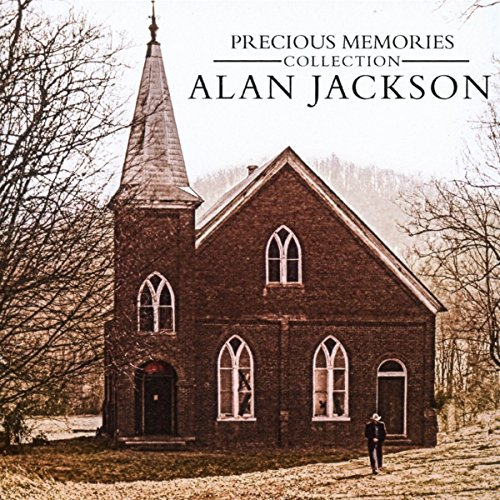 Precious Memories Collection (Old Hymns Time Christmas)