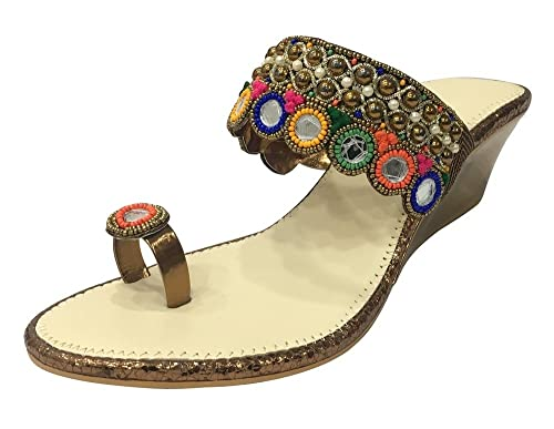 Women's Skechers Cali Vinyasa Sandals