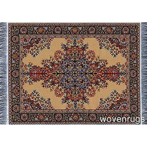 big lots rugs