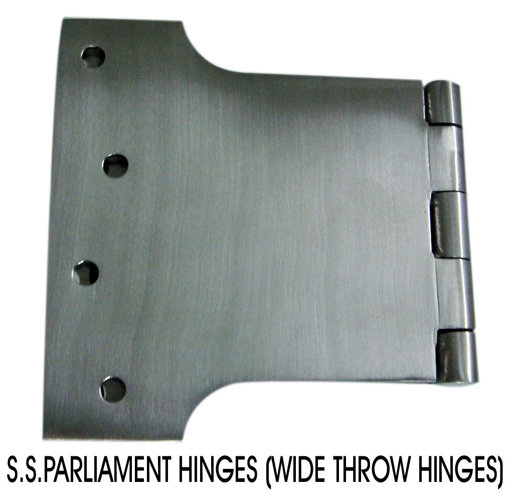 throw weight of door bearing available sold hinges sets full steel standard in wide products mortise wthbb ball x finishes doors base multiple