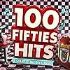 Deals on 100 Fifties Hits & Greatest No.1 50s Classics MP3 Album Download