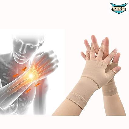Sollievo artrite naturale. Rimedi Artrite Reumatoide