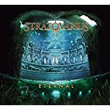 ETERNAL -CD+DVD-