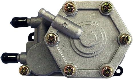 Fuel Pump For Polaris Outlaw 450 500 525 Trailblazer 300 Trail Boss 325 300