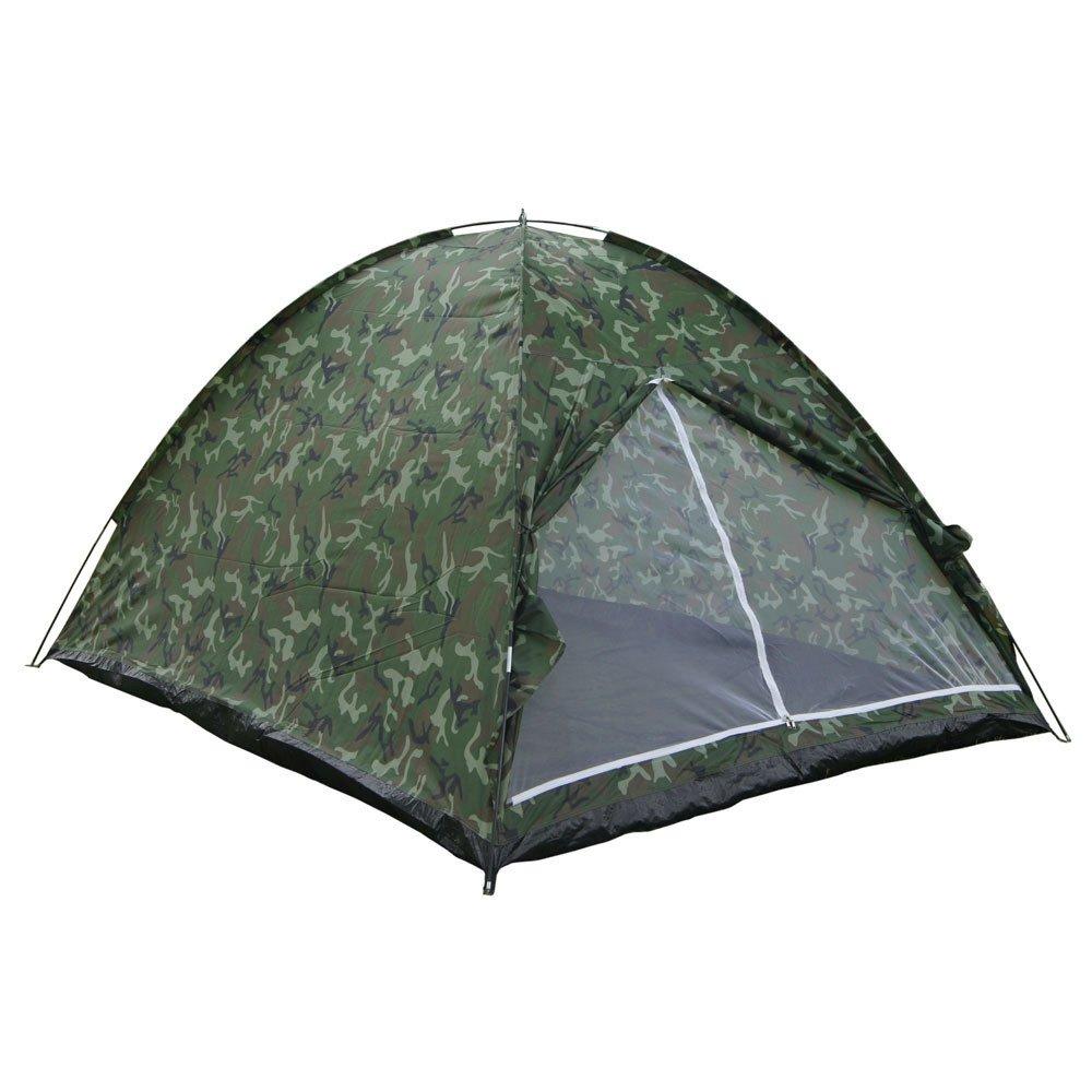 5-8人キャンプテントサンシャインモスキートバックパックテントはカモフラージュを持つ屋外スポーツのためのポップアップテントを組み立てる必要があります B07CBQ2VH9, 那須郡:24e80bb0 --- ijpba.info