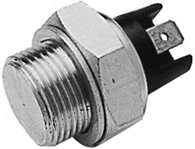 Engine Cooling Fan Switch Facet 7.5005